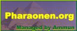Pharonen.org-Logo